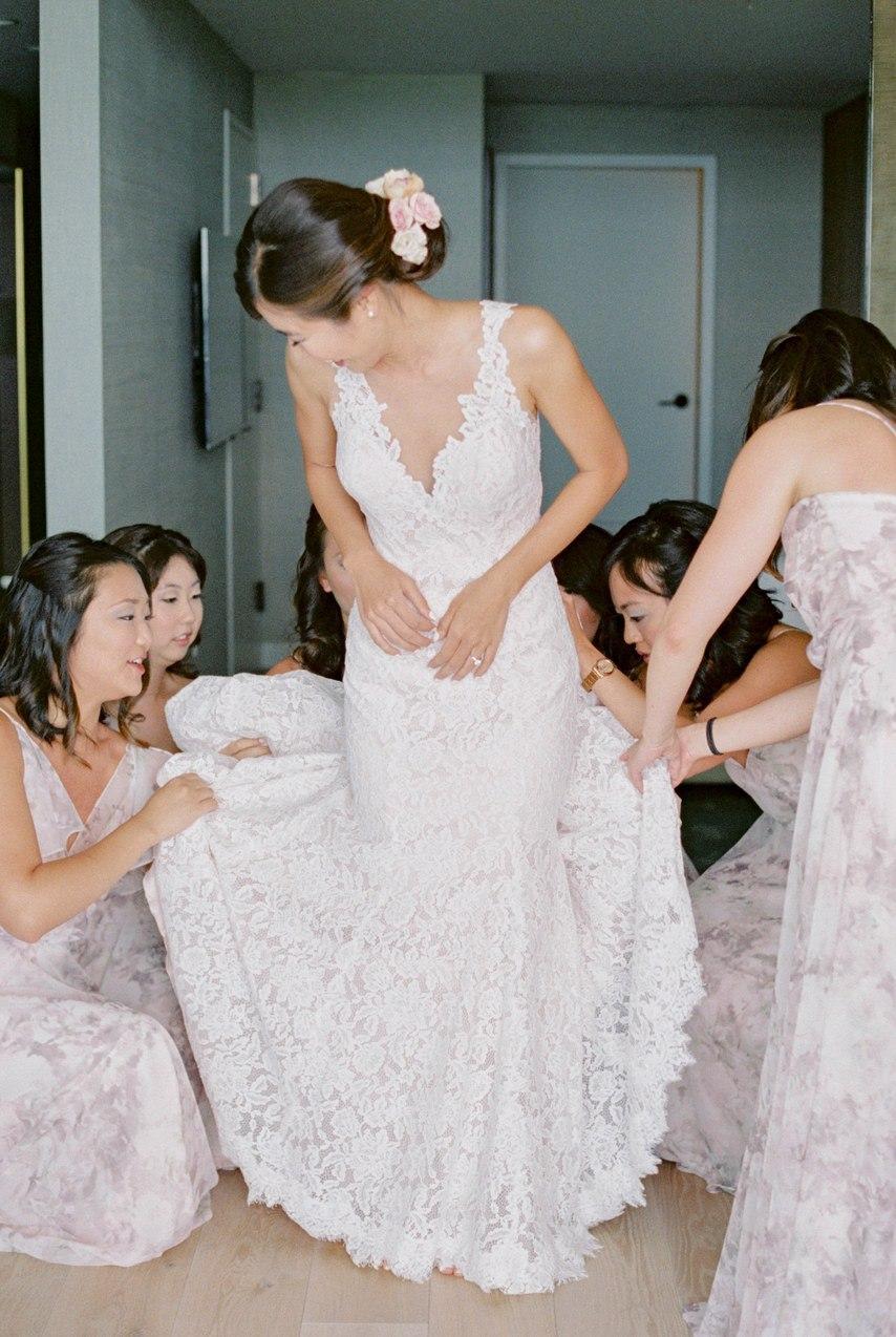 QUFNgG4SeKU - Все-таки свадебный организатор нужен – и вот почему