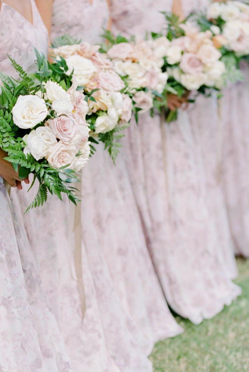 YA91wuFa3fg - Все-таки свадебный организатор нужен – и вот почему