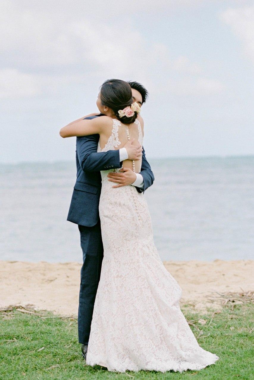 peVqYWnm b4 - Все-таки свадебный организатор нужен – и вот почему