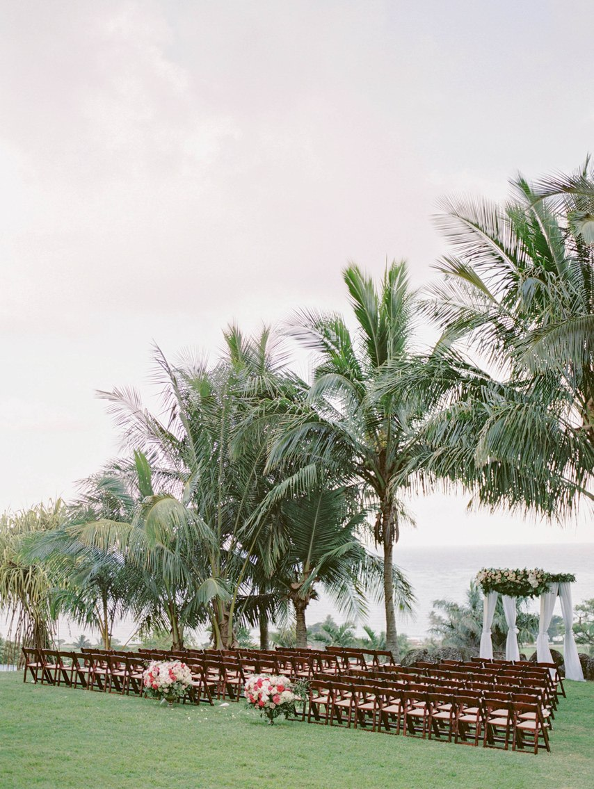 BlaC6IxYzZA - Все-таки свадебный организатор нужен – и вот почему