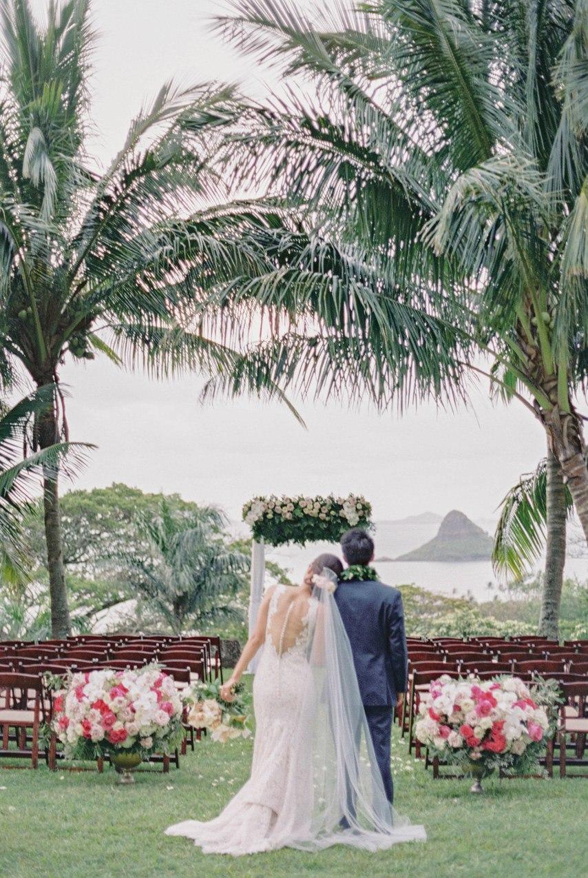 4834akt  iw - Все-таки свадебный организатор нужен – и вот почему