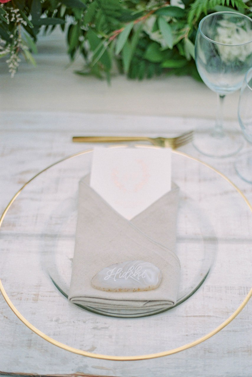 kIP3O4t0 Wc - Все-таки свадебный организатор нужен – и вот почему