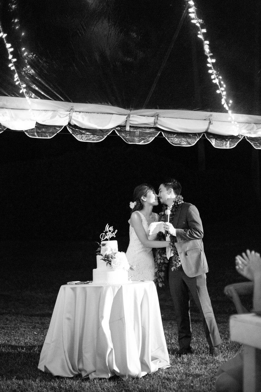 35nwt0LrcCg - Все-таки свадебный организатор нужен – и вот почему