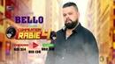 Cheb Bello - Khali Ya Khali / شاب بلو - خالي يا خلي