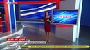 Юлия Макарова 14.01.16