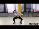 Ycee ft Maleek Berry Juice afro choreo by Aleksa Oshurko DDS Workshops