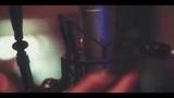 Kristina Si -Зима (Official video clip)