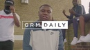 Money Bagz - Air Ones [Music Video]   GRM Daily