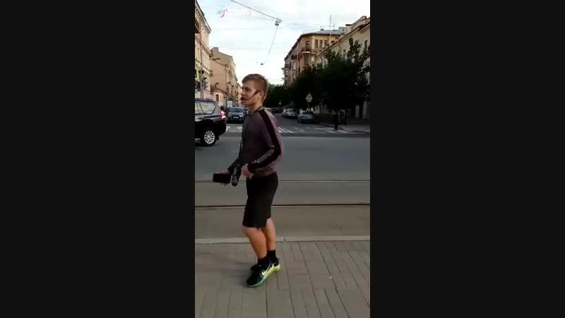 ермолино)