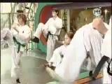 (staroetv.su) Будь готов! (М1, 03.11.2004) Фрагмент