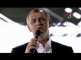 АЛЕКСАНДР ЮРПАЛОВ - ЛЮБОВЬЮ ПО ВЕНАМ