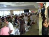 встреча одошкольников-одноклассников школ ГСВГ - ЗГВ