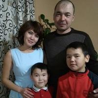 Ильгиз Гимранов