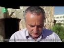 Сирия: САА спасла от разрушения древнейший храм в Хомсе