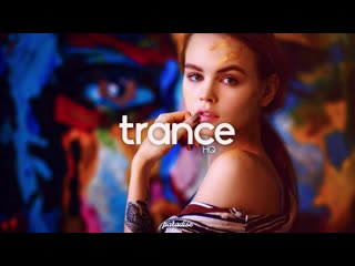 Andy Moor feat. Becky Jean Williams - The Real You (Short Mix) - YouTube