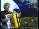 Pot pourri de valses bavaroises jean claude898 et son accordeon