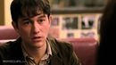 500 Days of Summer 1 Movie CLIP Sid and Nancy 2009 HD