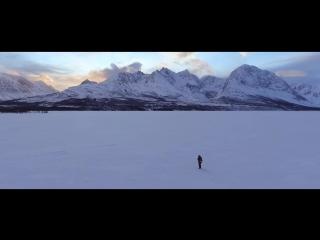 Amorphis - Wrong Direction #rockovo_klip
