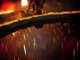 Imagine Dragons - Monster (Music Video)