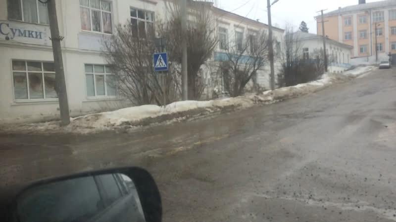 Костромская губерния)