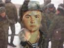 Воину-мученику Жене Родионову и маме его Любови