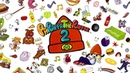 BIG (Gamma Mix) - PaRappa the Rapper 2