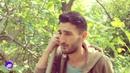 Yigma prikollar super- Azeri prikol 2018
