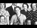 Ингрид Бергман Рассказ от первого лица Ingrid Bergman in Her Own Words (Стиг Бьёркман) 2015