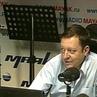 Культурные люди Антон Долин и Пётр Фадеев обсуждают фиаско фильма Человек на Луне Радио Маяк