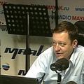 Культурные люди. Антон Долин и Пётр Фадеев обсуждают фиаско фильма Человек на Луне Радио Маяк