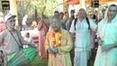 H H Gopal Krishna Goswami kirtan Navadvipa Mandala parikrama 2011