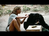 nat geo wild jane goodall saving paradise