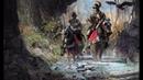 Как создавались империи КОНКИСТАДОРЫ ИМПЕРИЯ СОЛНЦА