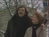 Ольга Зарубина и Михаил Боярский - Небо детства (1986)