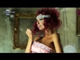 UNCENSORED Music Video (24)