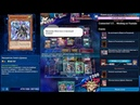 Annet and Yu-Gi-Oh! Duel Links 15