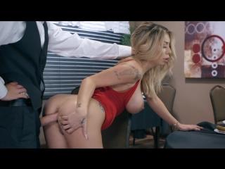 Tapas That Ass: Kat Dior & Jordi El Niño Polla by Brazzers 07.10 Full HD 1080p #Anal #Porno #Sex #Секс #Порно