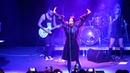 Линда - Взгляд Изнутри (Live at VAGONKA Club, Russia, Kaliningrad, 29/09/2018)