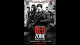 Red Zone - 22 miglia di fuoco (2018) ITA streaming gratis
