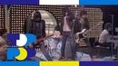 The Ramones - Rock n Roll High School • TopPop