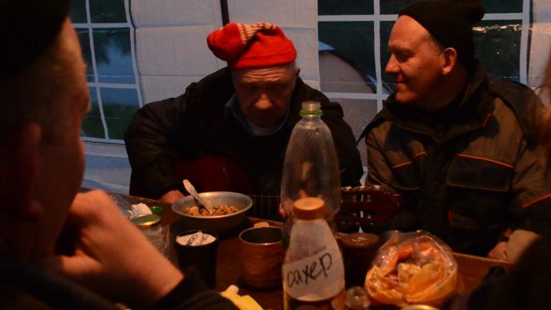 DSC_0078- Олег Филечкин(ФИЛ)- на 38 фестивале Красный парус 01-03.06.18