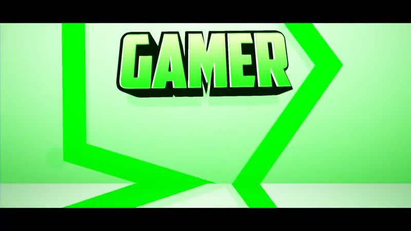 Skachat_besplatno_3D_intro_s_imenem_Gamer3D_intro__dlya_Gamer__Ssylka_na_skachivanie_v_opisanii__(MosCatalogue.net).mp4