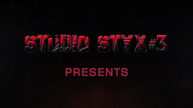 Сочиняем Metal в FL Studio с нуля 4. Не просите меня показать как делать соло