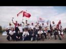 1-ый этап кубка ХМАО-Югры по силовому экстриму