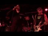 Killing Joke - $.O.36 (Live) El Coraz