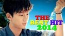 [THE BEST HIT] ЛУЧШИЕ K-POP ПЕСНИ из 2014 ГОДА 1