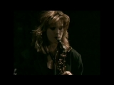 Candy Dulfer &amp Dave Stewart - Lily was here (1989)