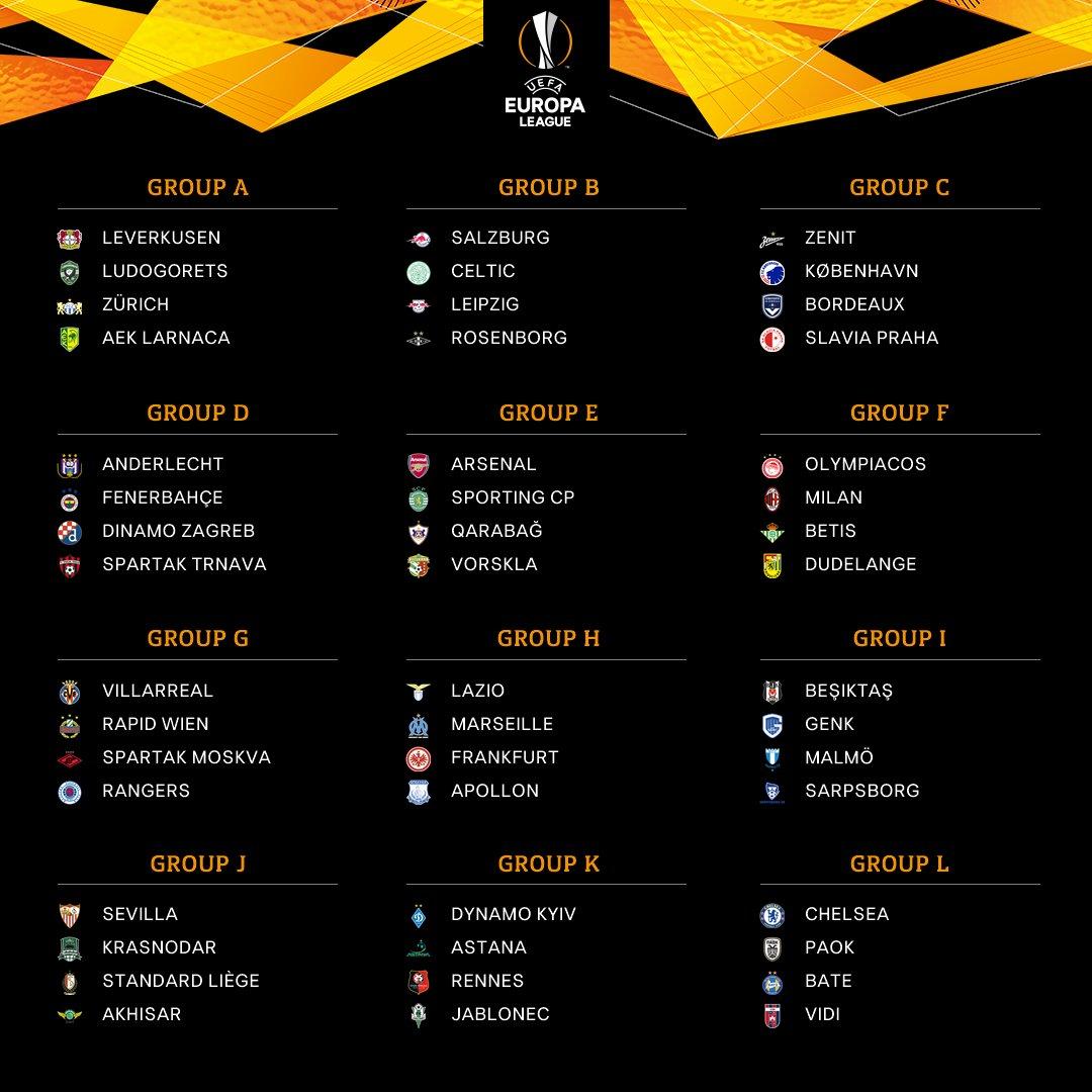 Лига европы уефа 2019 результаты [PUNIQRANDLINE-(au-dating-names.txt) 55