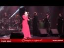 Елена Ваенга - Концерт в БКЗ Октябрьский 2018 г