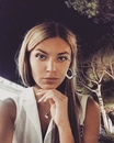 Дарья Сергеева фото #36